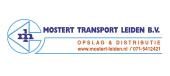 Mostert Transport
