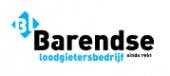 Barendse Loodgieters