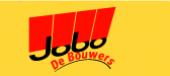 Jobo de Bouwers