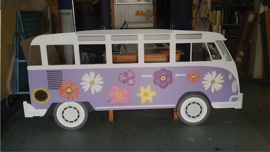 VW-Samba-bus-retro